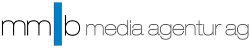 MMB Media